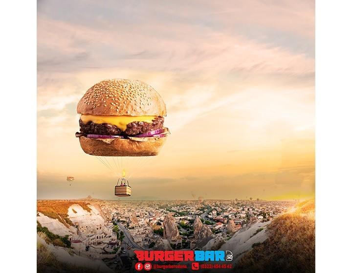 burger-bar-sosyal-medya-yonetimi