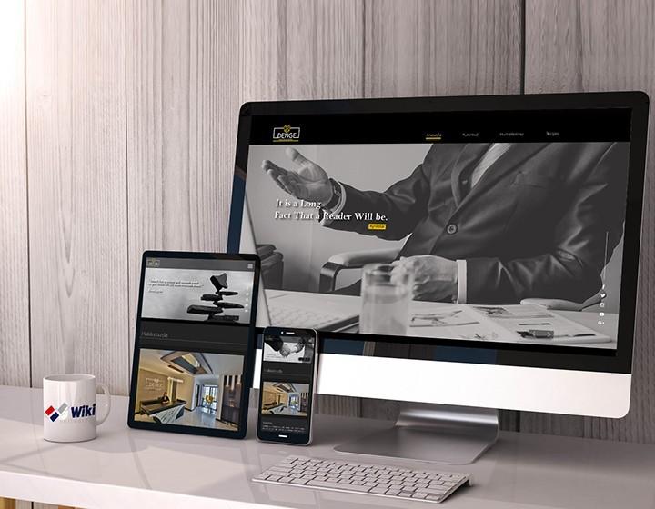 denge-arabuluculuk-web-development