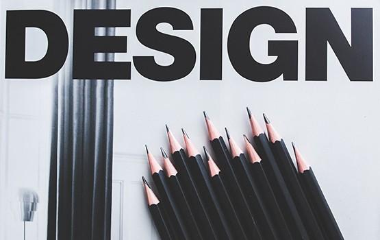 Adana Web Sitesi Tasarım Şirketi