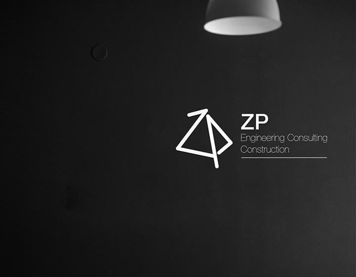 zp-muhendislik-danismanlik-insaat-corporate-identity